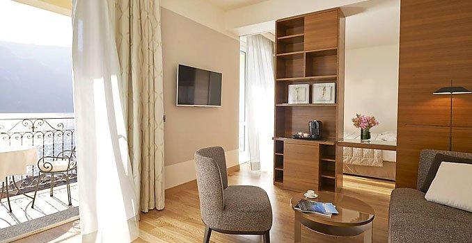 http://comersee-hotels.de/wp-content/uploads/2017/06/comersee_hotel_slider_06.jpg