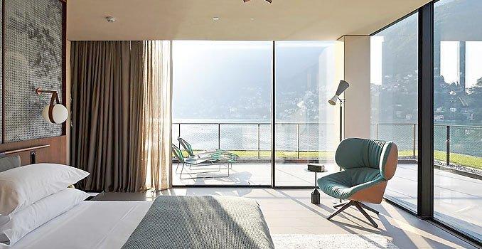 http://comersee-hotels.de/wp-content/uploads/2017/06/comersee_hotel_slider_07.jpg