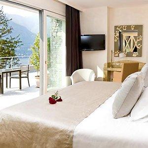 5 sterne hotels comer see hotel lago di como for Design hotel 5 sterne